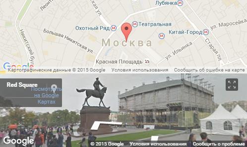 http://mapszoom.com/ru/img/panorama_index.jpg